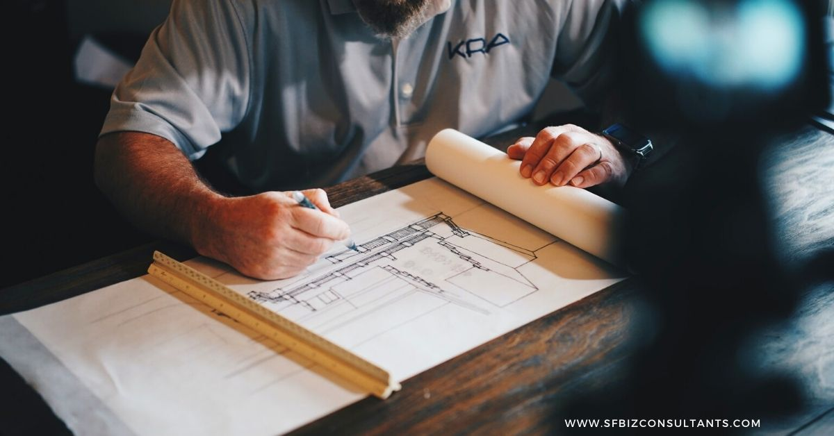 how to reduce construction cost in Pakistan