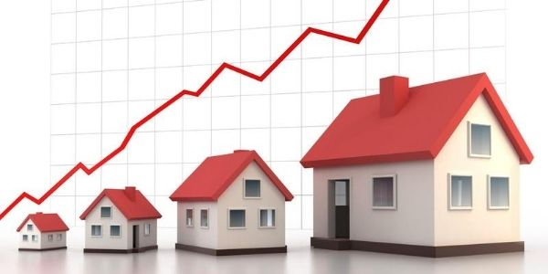 Investing In Real Estate Pakistan